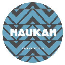NAUKAN Ski & Snowboard Instructors